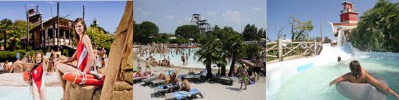 Parco Aqua