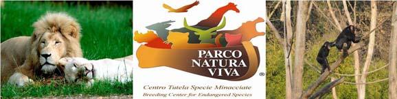 Park Natura Viva